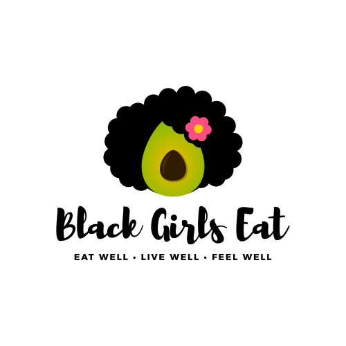 Black Girls Eat