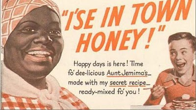 https://i1.wp.com/blackgirlsguidetoweightloss.com/wp-content/uploads/2011/09/aunt-jemima-racist-ads.jpg