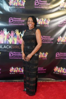 Black Girls Vote 1st Annual Ball--8
