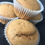 Sweet Potato Muffins-3