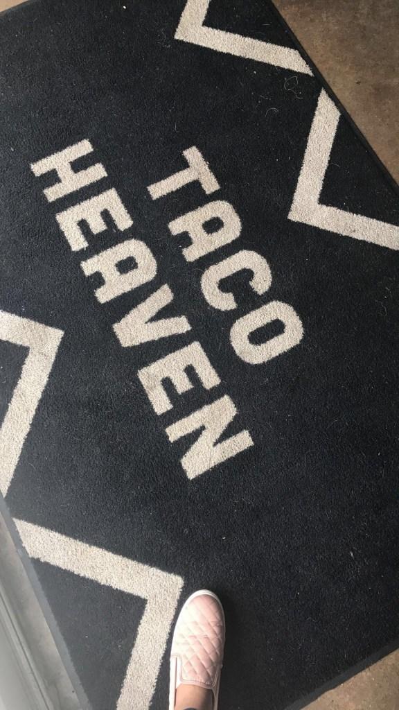 Velvet-Taco-Taco-Heavan