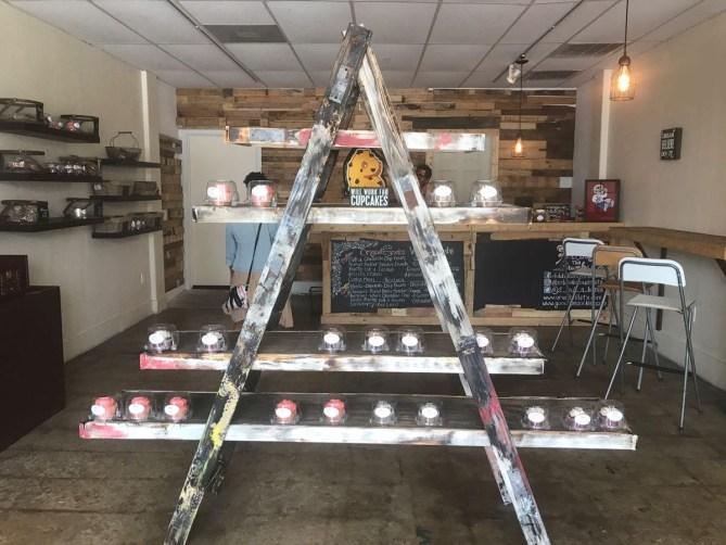 Crumbville-TX-The-Setup