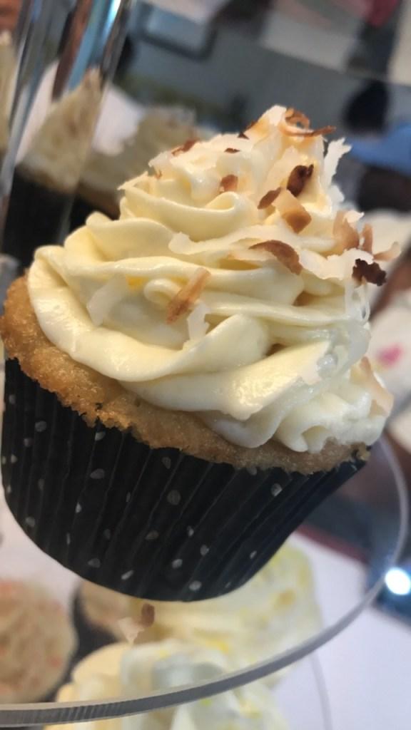 Cupcake Wars-Delectable_Temptations