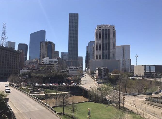Houston My Hometown 3