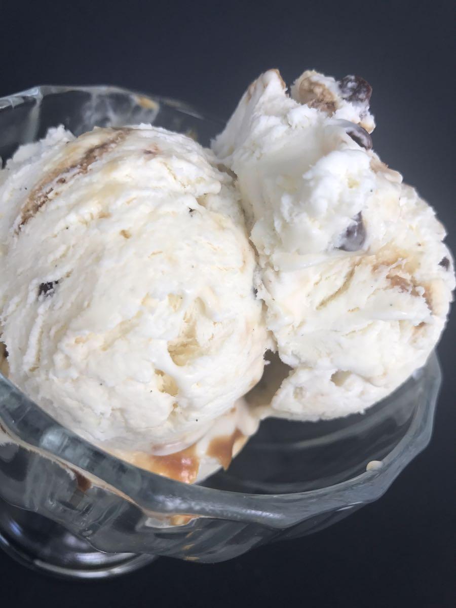 No-Churn-Caramel-Chocolate-Chip-Ice-Cream