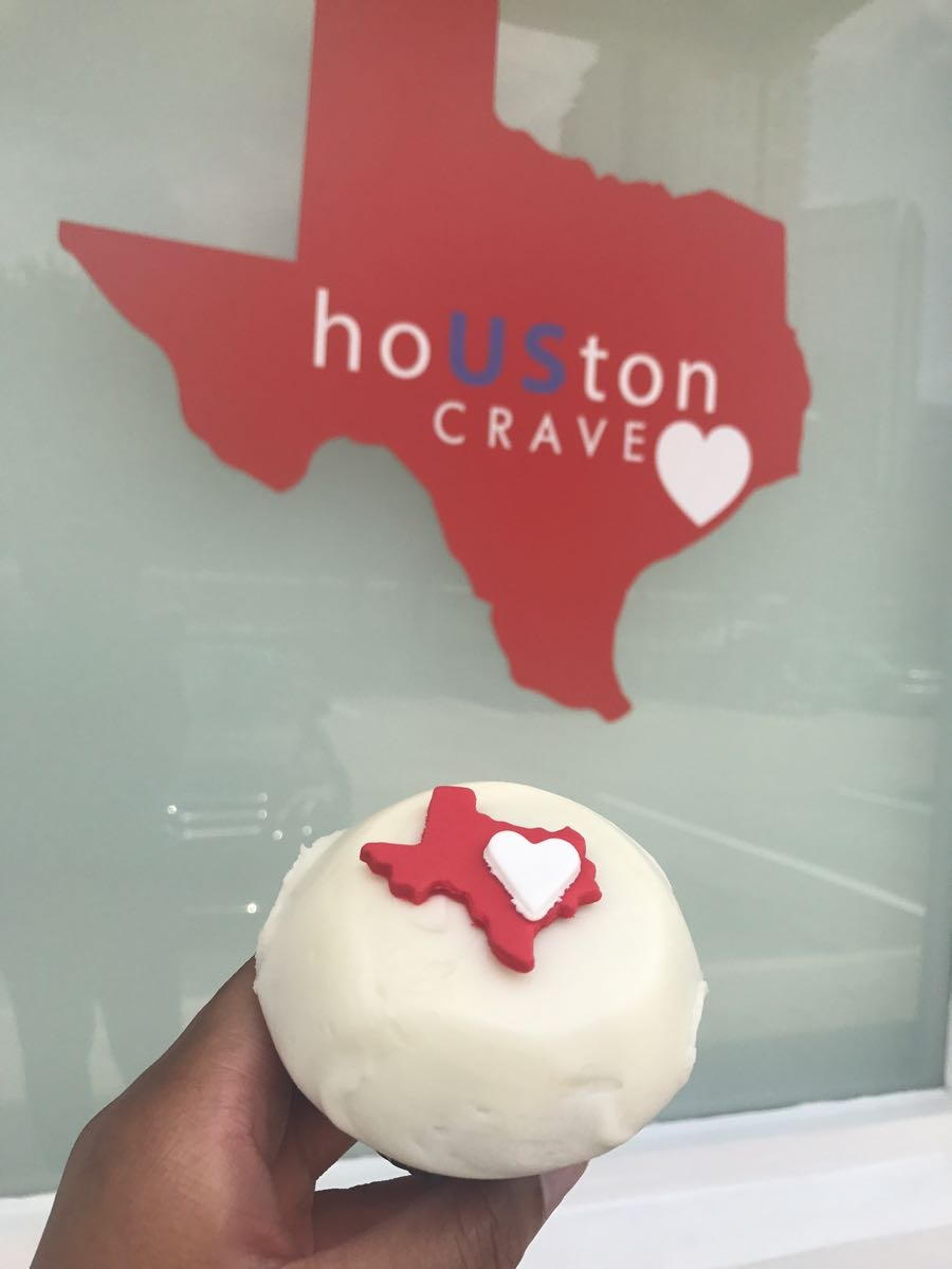 Sweet Treats Benefiting Hurricane Relief-3