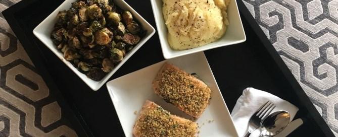 My IceBox Chef Prepared Meals-3