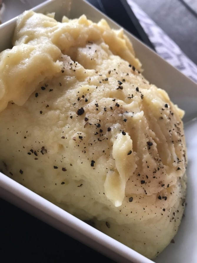 My IceBox Chef Prepared Meals-5