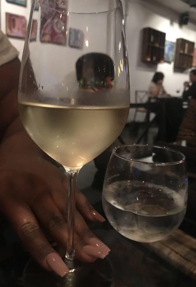 Low-key Houston Wine Bars-1