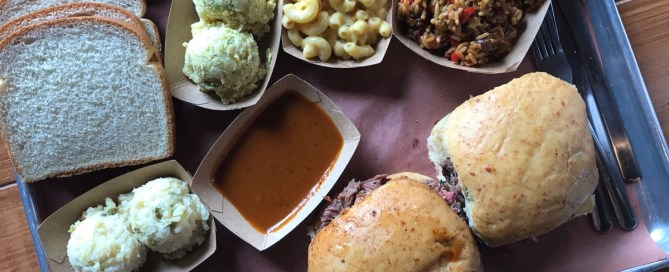 Pinkerton's Texas Pit Barbecue-1