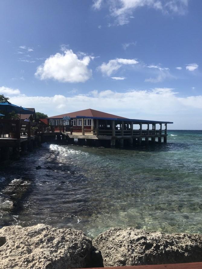 De Palm Island Aruba-2