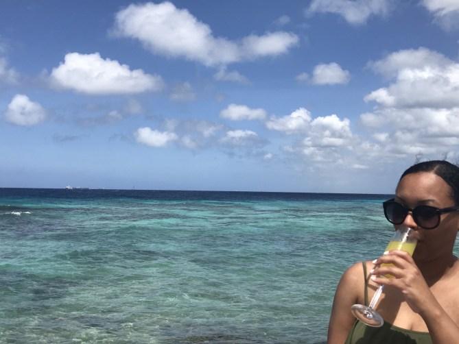 De Palm Island Aruba-7