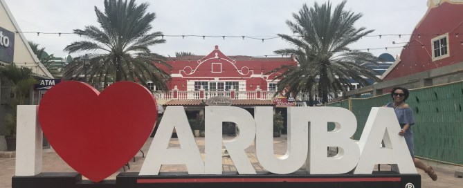 Things to See and Do in Aruba-22
