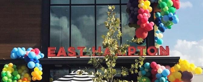 East Hampton Sandwich Co.-1
