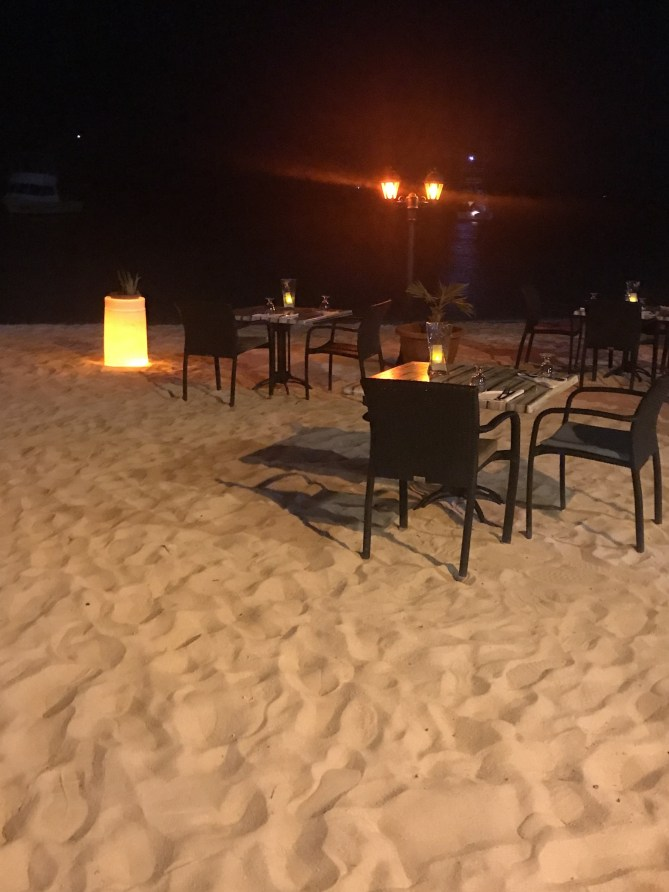 Where to Eat in Aruba-9