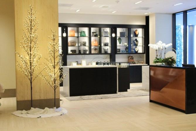 Omni Houston Hotel-21