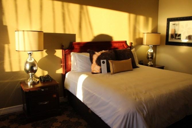 Omni Houston Hotel-26