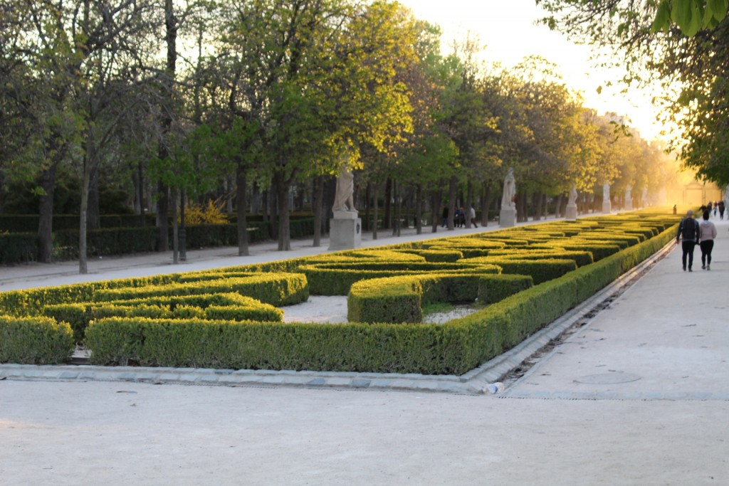 12 Things to Do and See in Madrid-19
