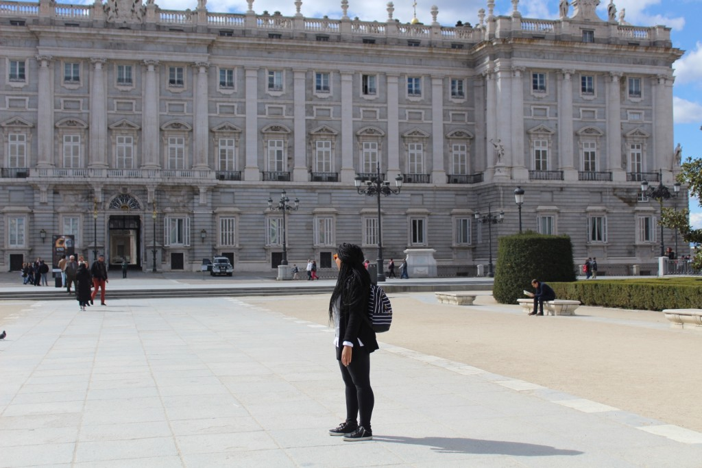 12 Things to Do and See in Madrid-21