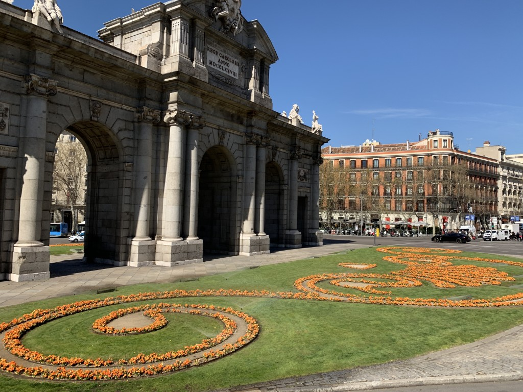 12 Things to Do and See in Madrid-33