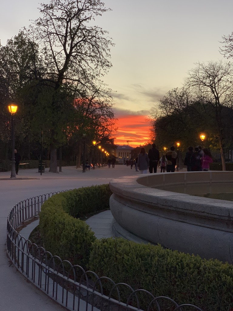12 Things to Do and See in Madrid-51