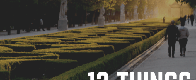 12 Things to Do and See in Madrid-70