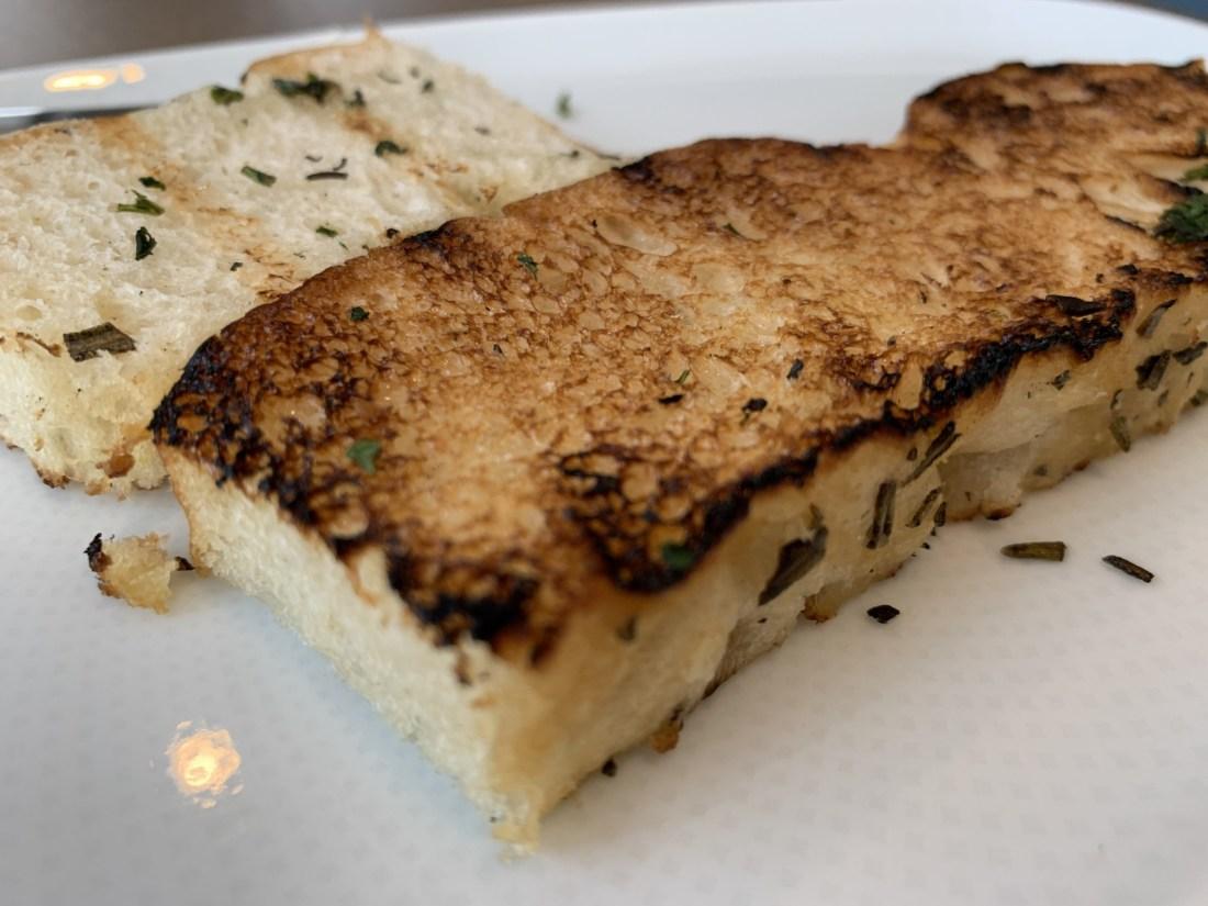Strato 550 Bread