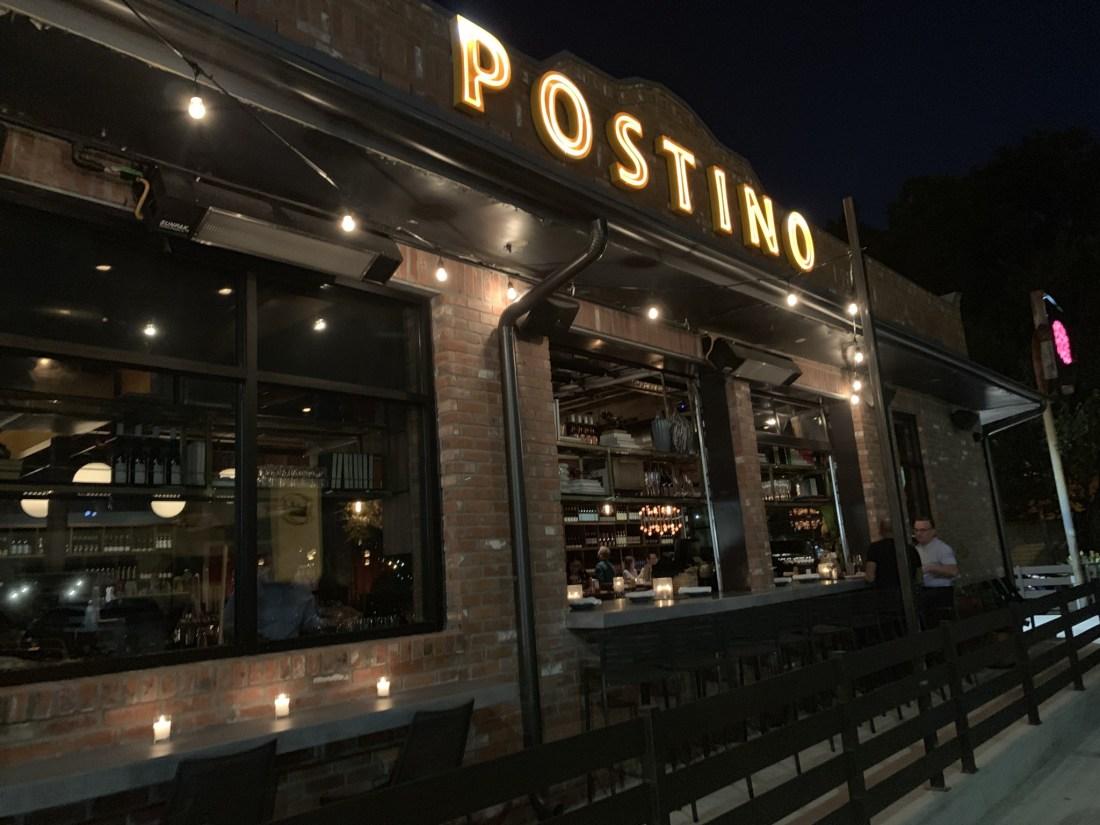 Postino Wine Cafe-11