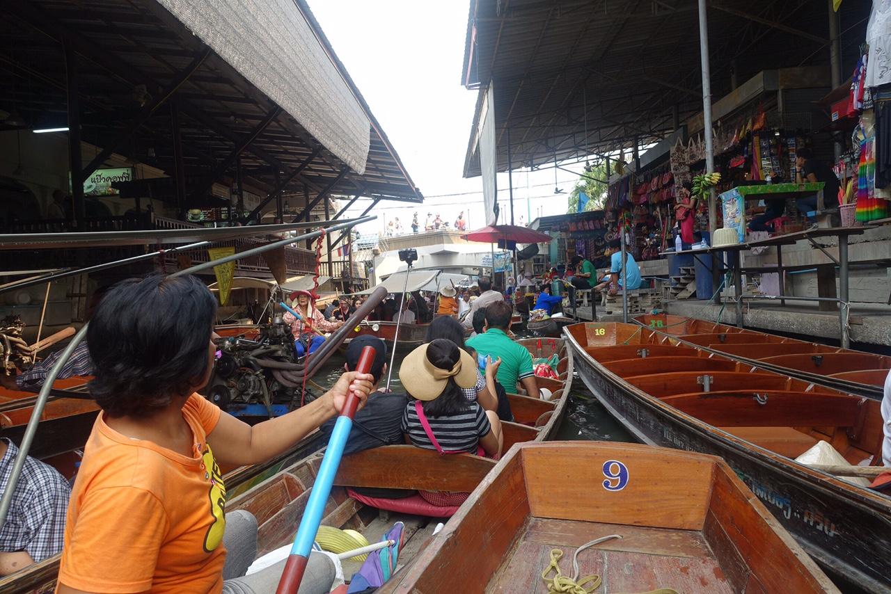 Travel-phuket