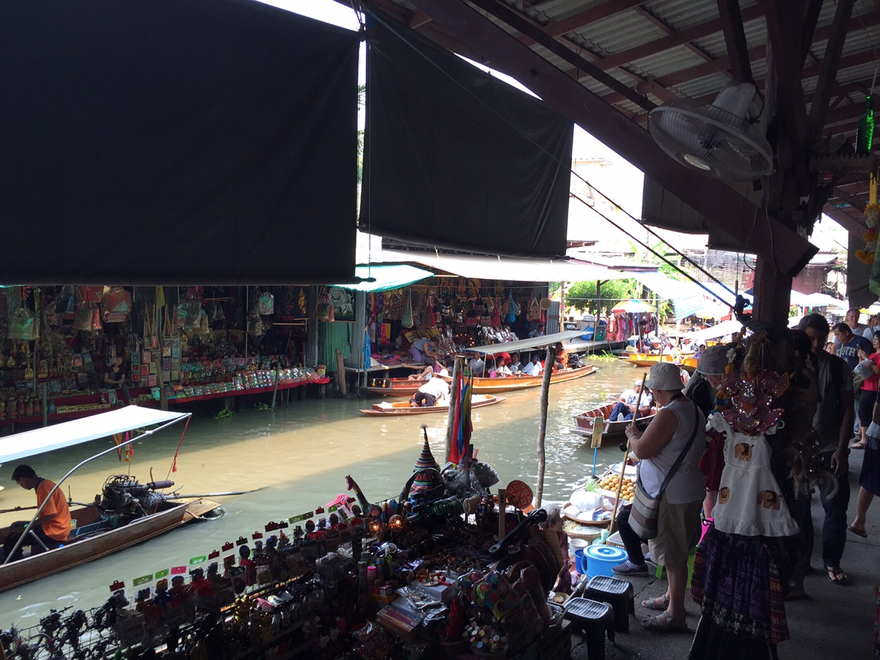 Things-to-do-phuket