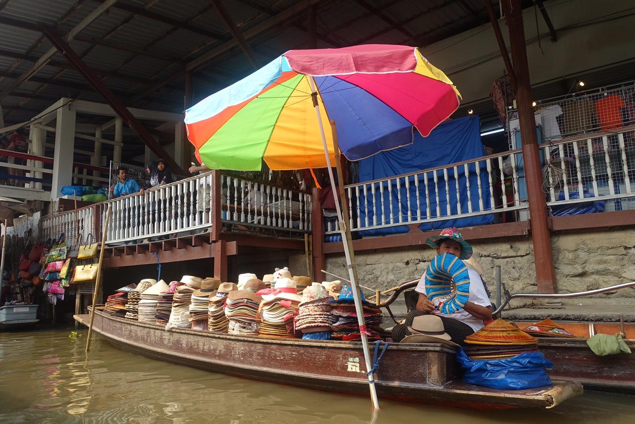 Phuket-island-thailand
