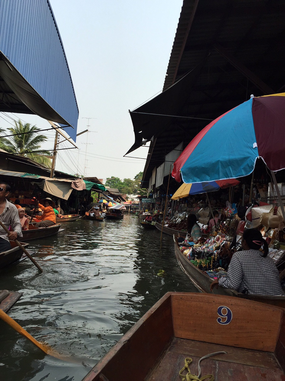 Phuket-vacation
