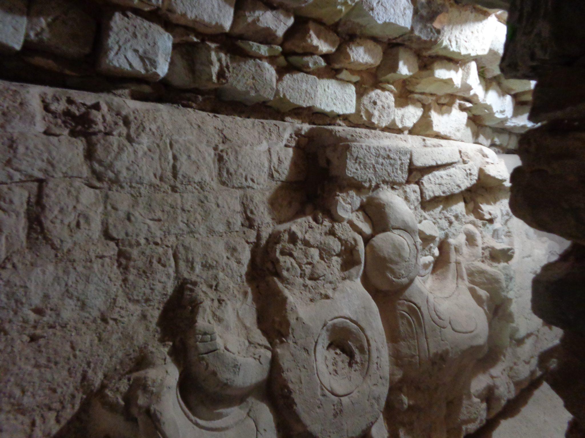 Copna-ruins-Sun-God-mask