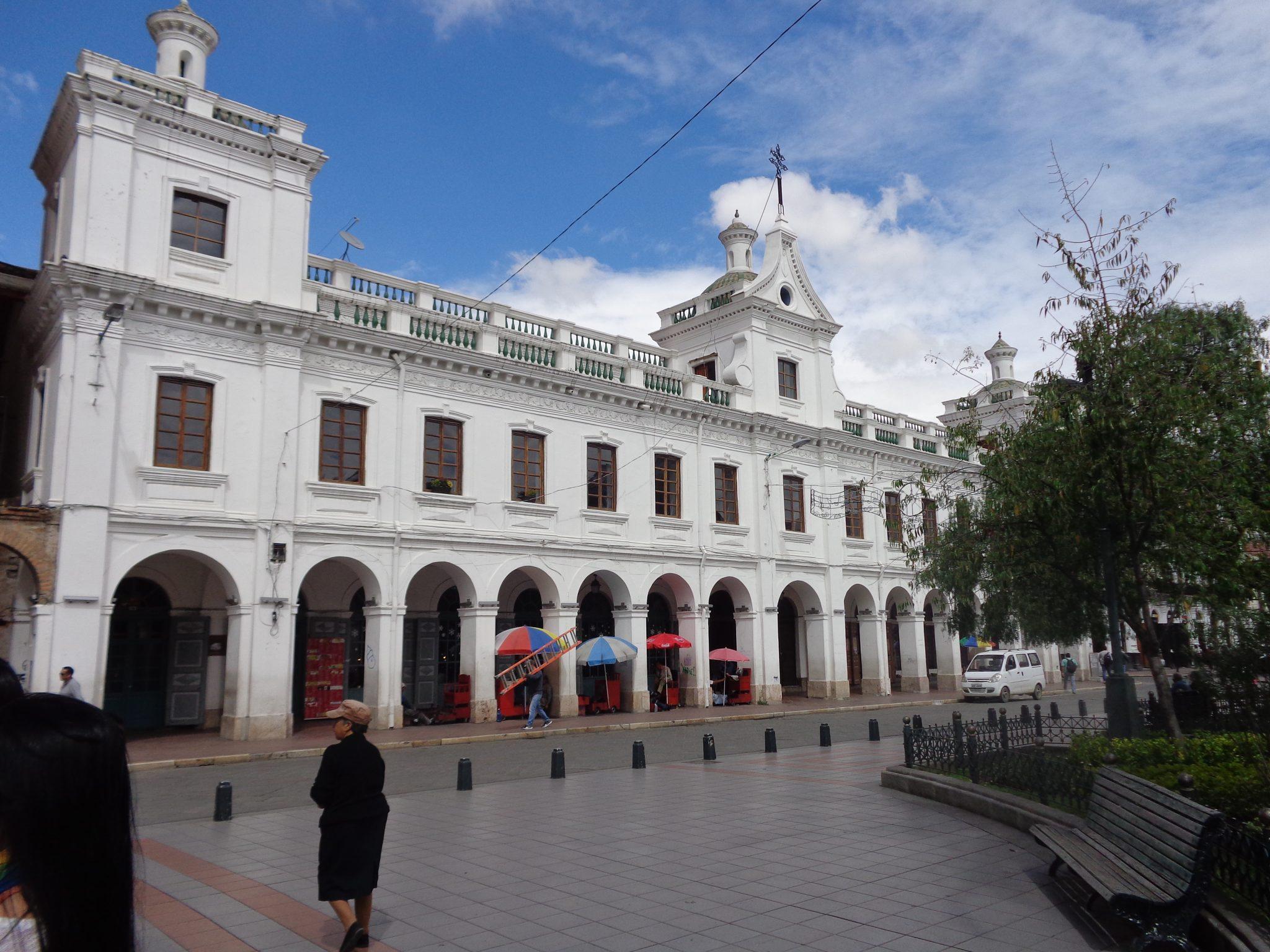Why-visit-ecuador