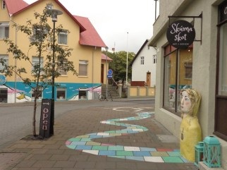 iceland-colorful-street