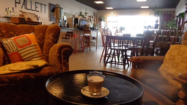 pallett-cafe