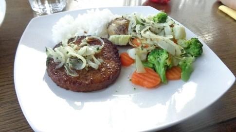 vegan-burger-iceland