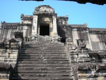 How-much-angkor-cost