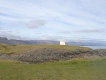 Iceland-nature