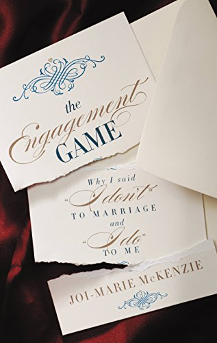 joie-marie-engagement-game