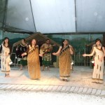 new-zealand-maori-dance