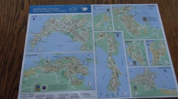 villages-map-iceland