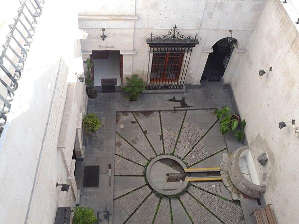arequipa-building