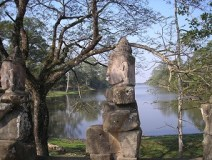 Picture-of-angkor