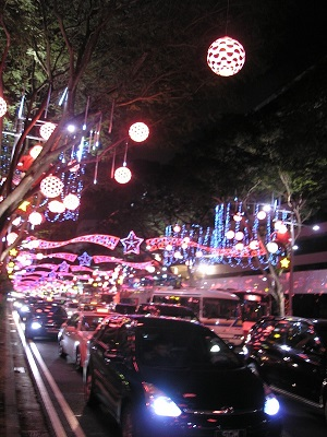 celebration-street