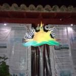 cartagena-cafe-del-mar