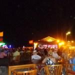 cartegena-cafe-del-mar