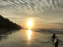Costa-rica-sunset-a
