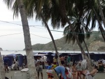 Rodadero-beach-santa-marta