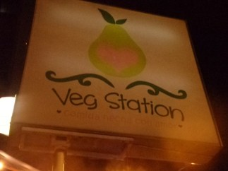 medellin-vegetarian